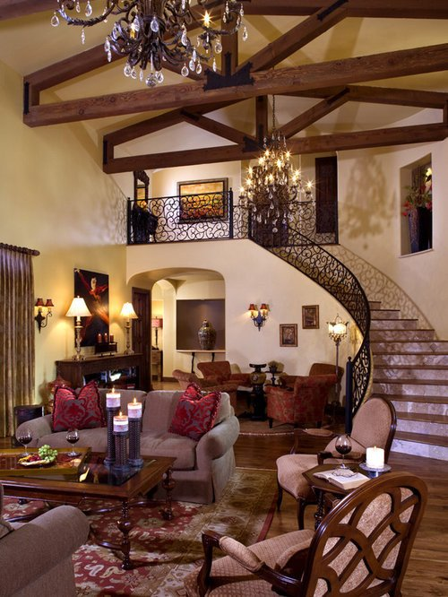 Italian Living Room Decorating Ideas Italian Living Room
