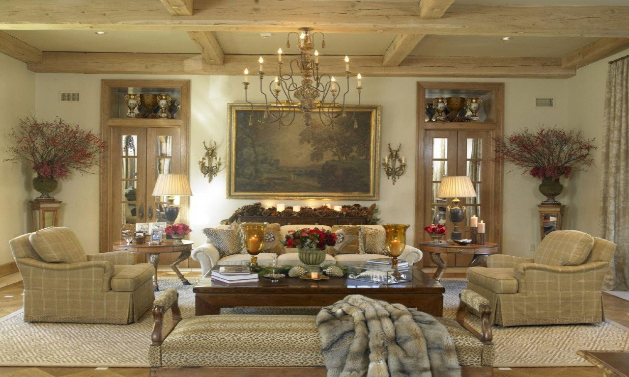 Italian Living Room Decorating Ideas Luxury Home Decor Tuscan Style Living Rooms Italian