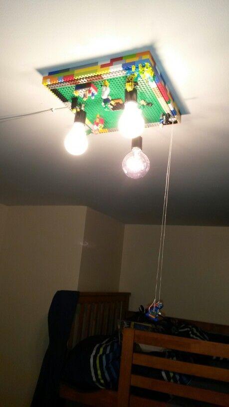 Kids Bedroom Ceiling Light Lego Ceiling Light Fixture
