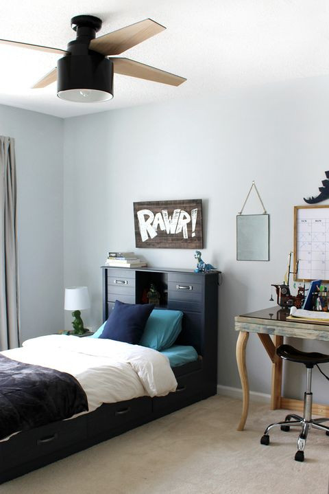 Kids Bedroom for Boy 14 Boys Room Ideas Baby toddler & Tween Boy Bedroom