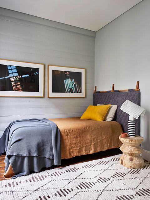 Kids Bedroom for Boy 31 Best Boys Bedroom Ideas In 2020 Boys Room Design