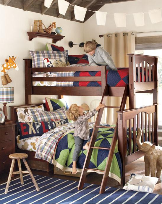 Kids Bedroom for Boy Boys Bedroom Ideas & Boys Bedroom Decorating Ideas