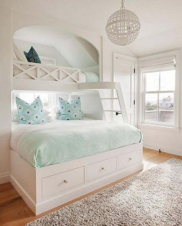 Lake House Decorating Ideas Bedroom 50 Exciting Lake House Bedroom Decorating Ideas