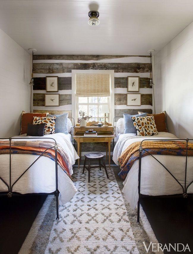Lake House Decorating Ideas Bedroom Best 25 Lake Cabin Decorating Ideas On Pinterest Lake Cabins