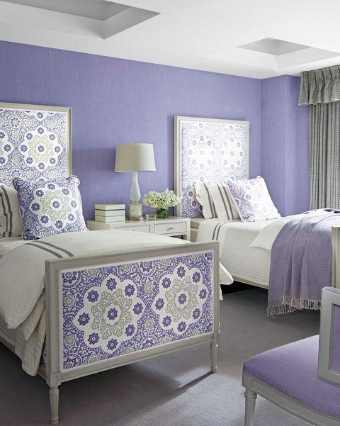 Lavender and Gray Bedroom 10 Purple Bedroom Ideas Lavender and Lilac Bedroom Decor Ideas