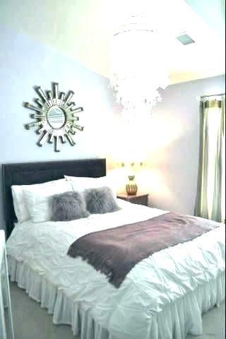 Lavender and Gray Bedroom Lavender and Gray Bedroom – Tatilrehberi