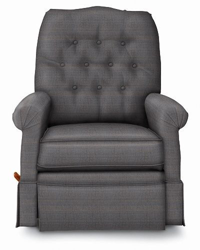 Lazy Boy Bedroom Furniture Lazy Boy Lyndon Reclina Rocker Recliner by La Z Boy