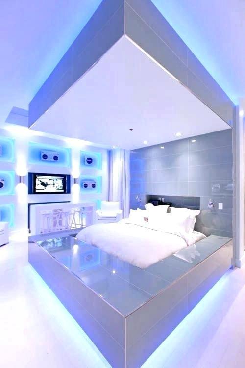 Led Lighting for Bedroom Cool Led Lights for Bedroom – Ivydecorating
