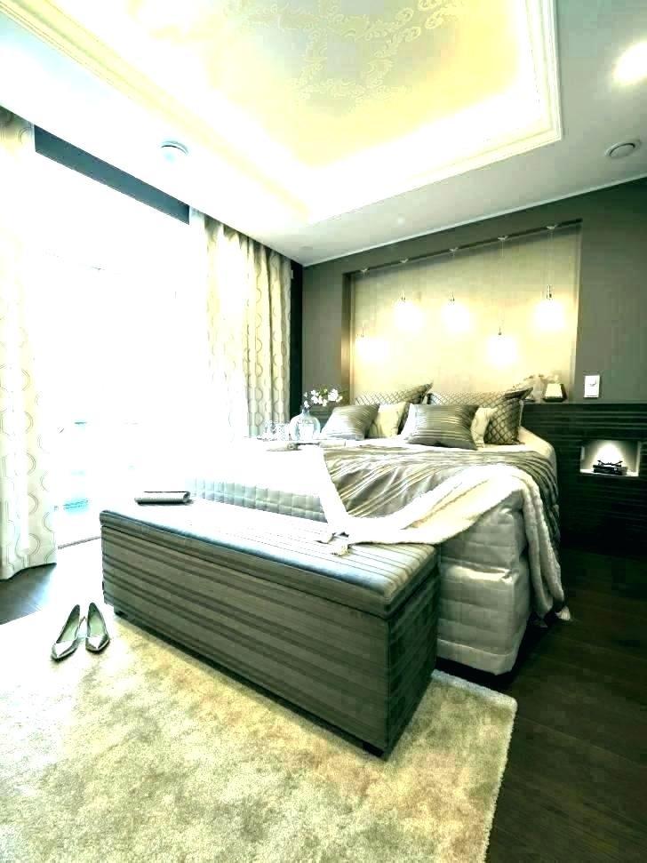 Led Lighting for Bedroom Led Light Bedroom – Landonhomedecor