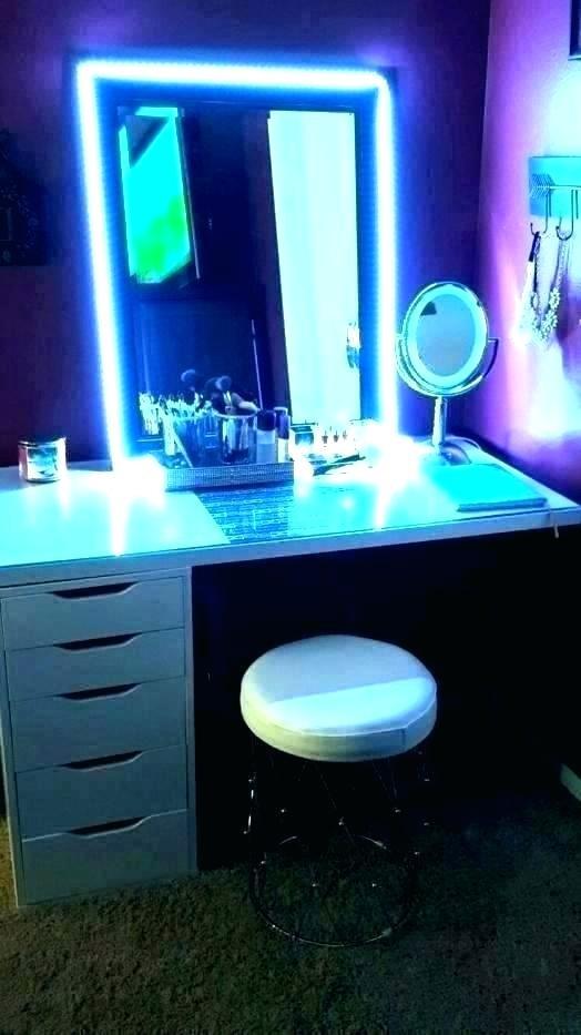 Led Lighting for Bedroom Led Light for Bedroom – Roberthome