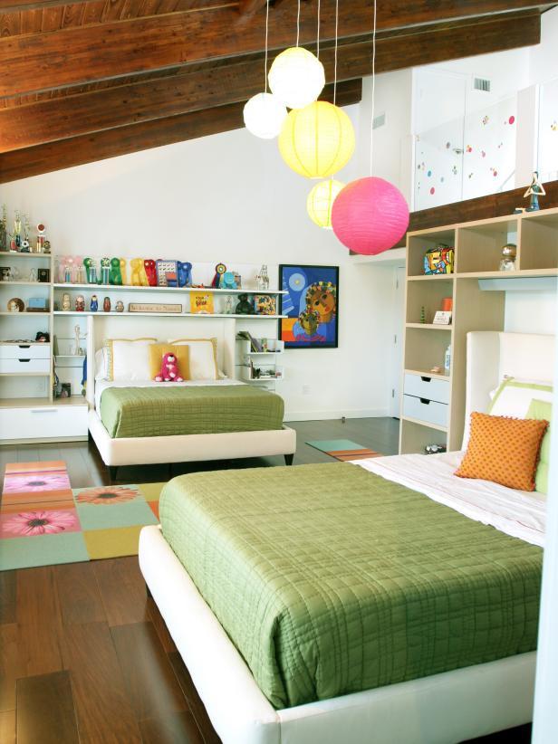 Led Lighting for Bedroom Lighting Ideas for Your Kids Room