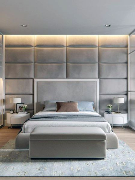Led Lighting for Bedroom top 70 Best Bedroom Lighting Ideas Light Fixture Designs