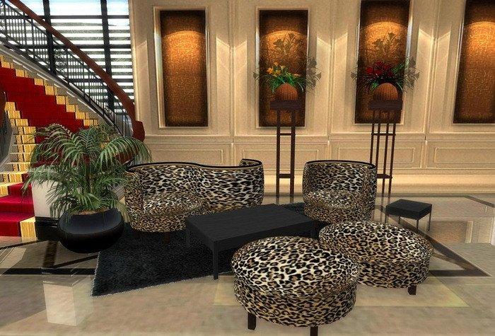 Leopard Decor for Living Room 38 Cheetah Print Living Room Decor All Things Animal