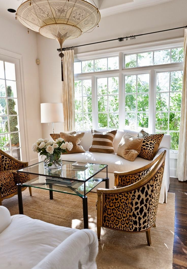 Leopard Decor for Living Room the Best Tricks to Keep Your Hardwood Floors Looking Like