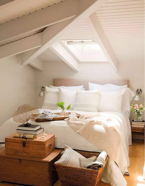 Light Wood Bedroom Furniture 68 Rustic Bedroom Ideas that Ll Ignite Your Creative Brain