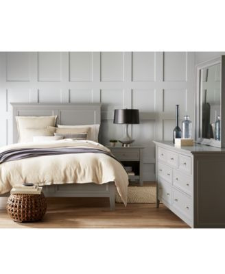 Light Wood Bedroom Furniture Furniture Sanibel Bedroom Furniture 3 Pc Set King Bed