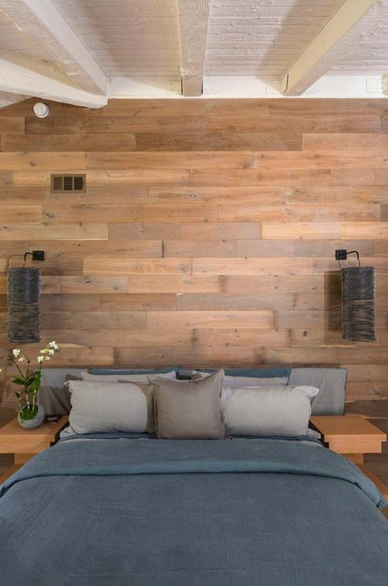 Light Wood Bedroom Furniture Modern Wood Bedroom Furniture totally Beautiful Bedroom