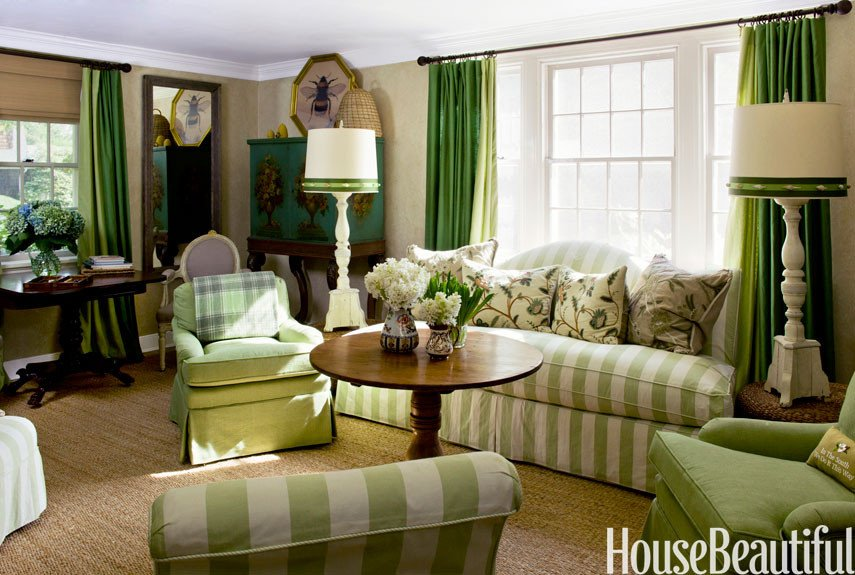 Lime Green Living Room Decor Green Living Rooms In 2016 Ideas for Green Living Rooms