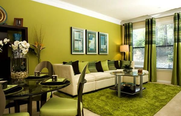 Lime Green Living Room Decor Lime Green and Brown Living Room Info Home and Furniture