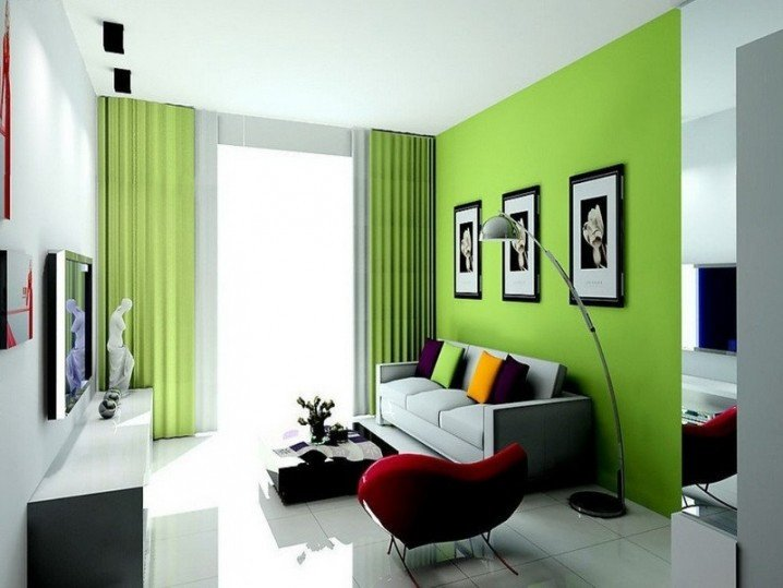 Lime Green Living Room Decor Lime Green Living Room Decor Zion Star