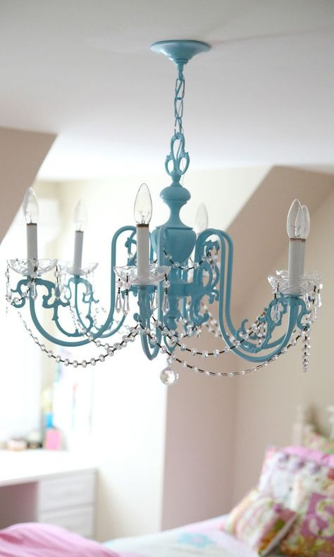 Little Girl Chandelier Bedroom Beautiful Little Girl Chandelier Bedroom Ideas