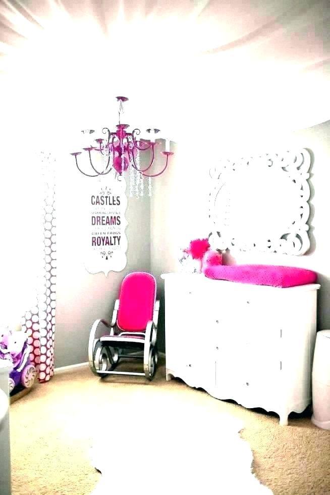 Little Girl Chandelier Bedroom Hunter Girl Ceiling Fan Ceiling Fans for Girl Bedroom Girl