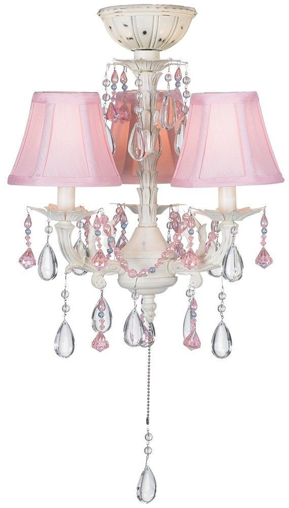 Little Girl Chandelier Bedroom Pin On My Bella S Bedroom