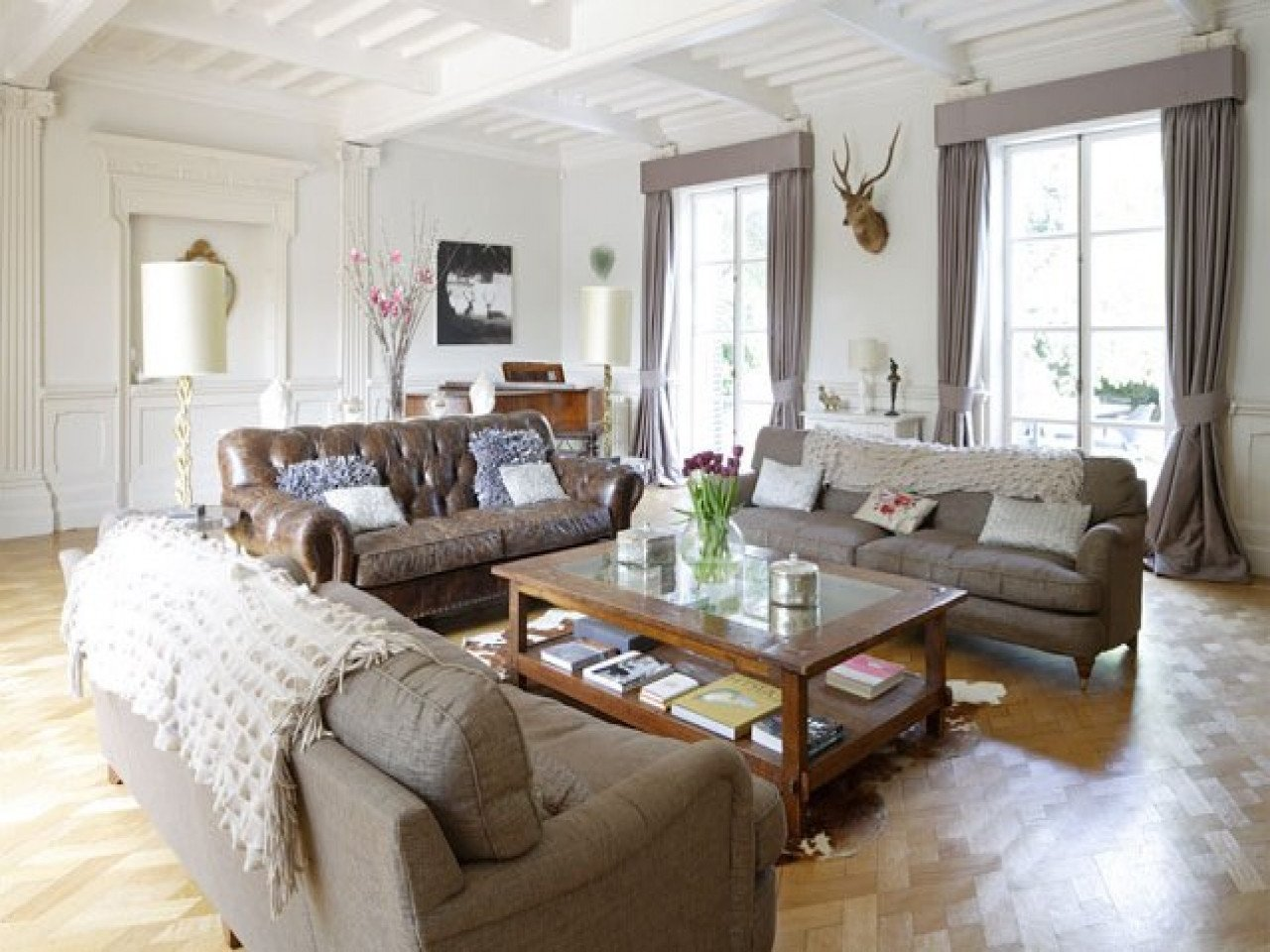 Living Room Art Decor Ideas Best Room Wallpaper fortable Living Room Decorating