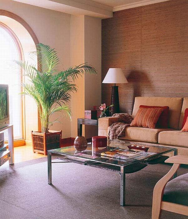 Living Room Art Decor Ideas Colorful Living Room Interior Decor Ideas 5