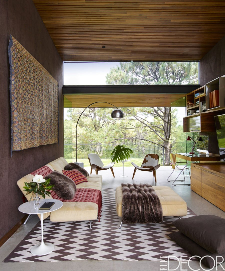 Living Room Art Decor Ideas Tis Autumn Living Room Fall Decor Ideas