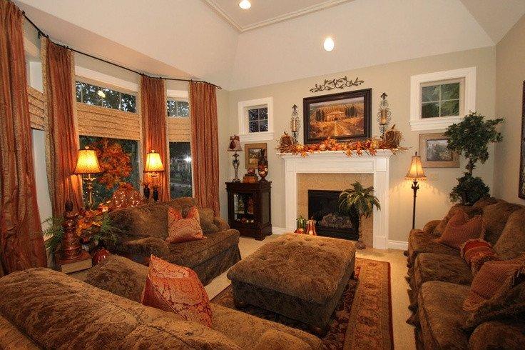 Living Room Art Decor Ideas Tuscan Living Room Ideas Home Ideas Blog