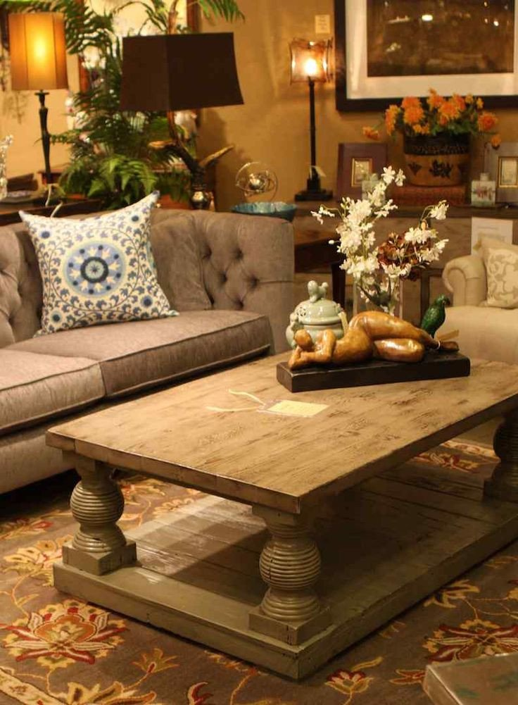 Living Room Center Table Decor 17 Best Images About Buddhafresh I Coffee Table Decor On