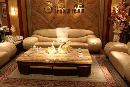 Living Room Center Table Decor 51 Living Room Centerpiece Ideas