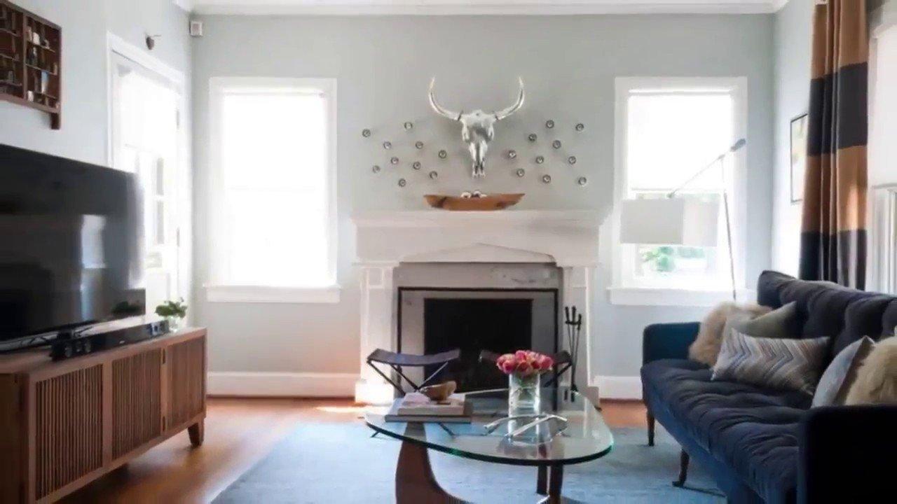 Living Room Center Table Decor Creative Living Room Center Table Decoration Ideas 2017