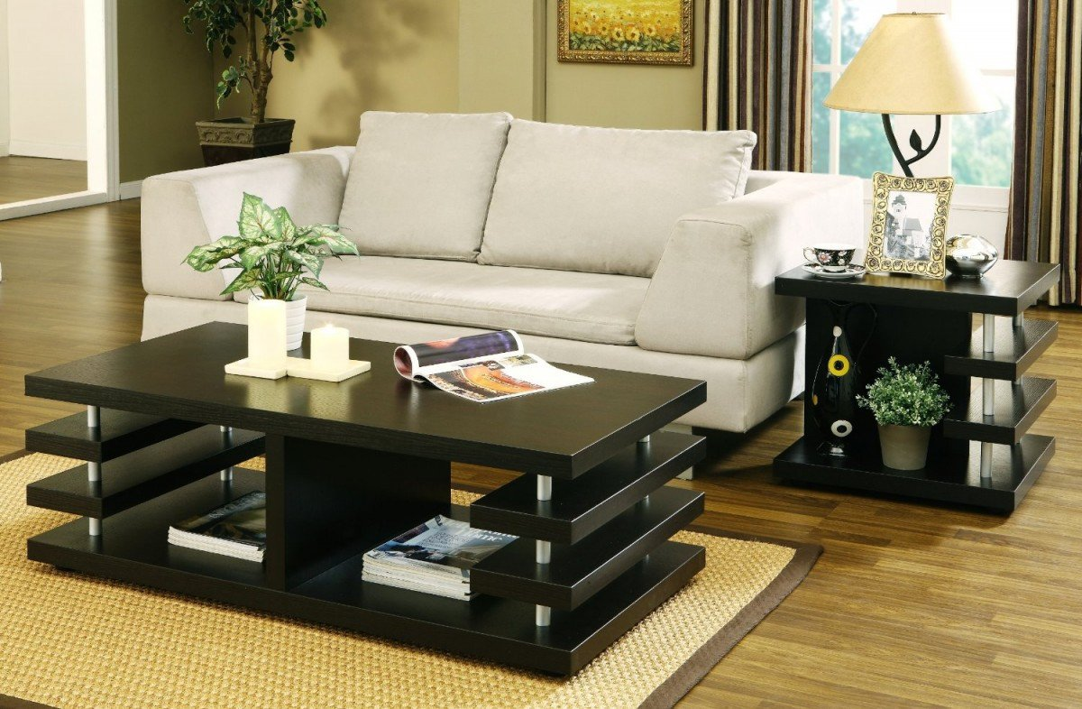 Living Room Center Table Decor End Tables for Living Room Living Room Ideas On A Bud
