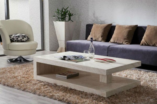 Living Room Center Table Decor Find Stylish Center Tables for Your Living Room