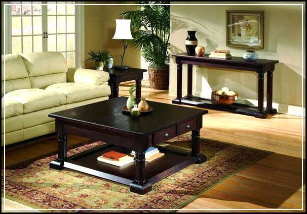 Living Room Center Table Decor Go Beautiful with Living Room Center Table Decoration