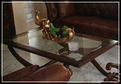 Living Room Center Table Decor Go Beautiful with Living Room Center Table Decoration