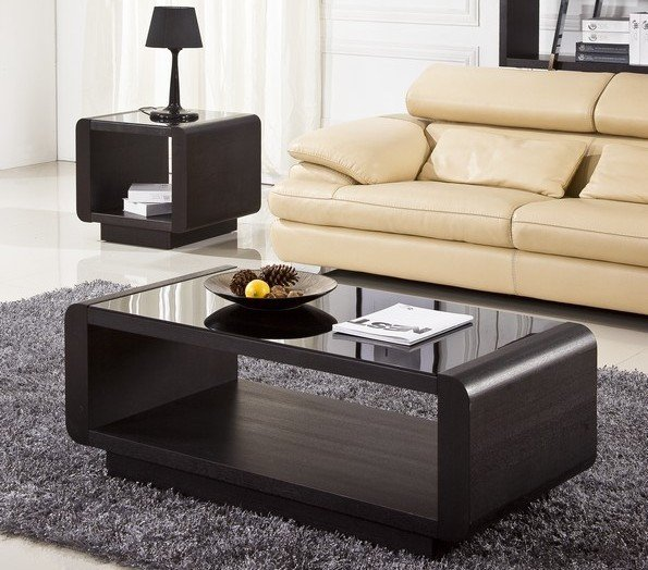 Living Room Center Table Decor Living Room Center Table Decor Ideasdecor Ideas