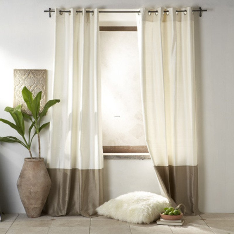 Living Room Curtains Ideas 8 Fun Ideas for Living Room Curtains Midcityeast
