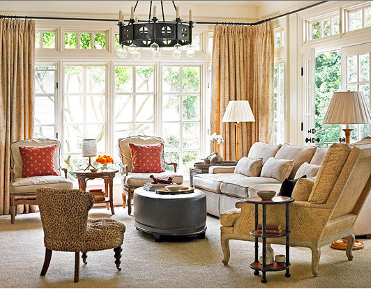 Living Room Curtains Ideas Modern Furniture 2013 Luxury Living Room Curtains Designs