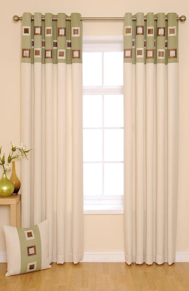 Living Room Curtains Ideas Modern Furniture Luxury Living Room Curtains Ideas 2011