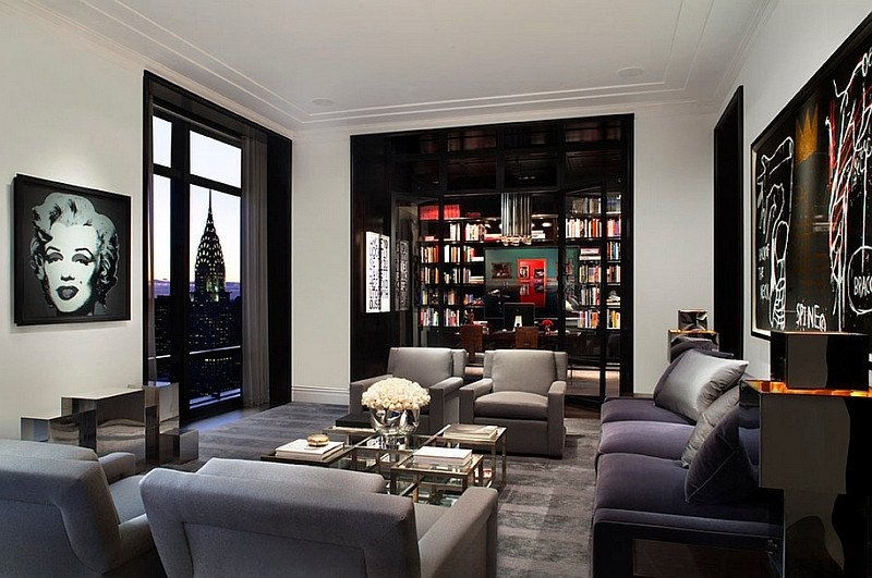 Living Room Decor Ideas Apartment Decorating Your Home with Black Ideas Inspirations