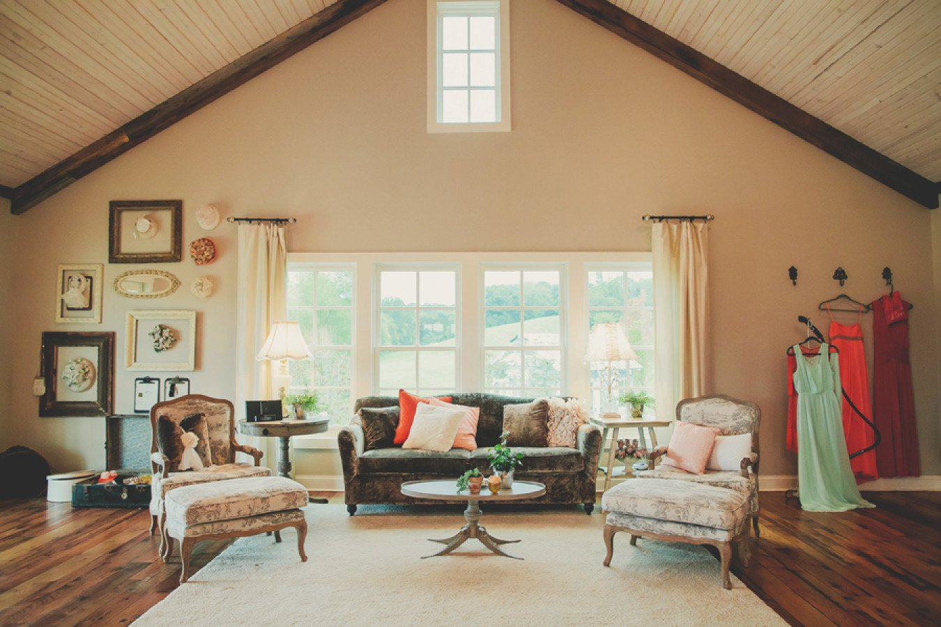 Living Room Decor Ideas Apartment fortable and Cozy 30 attic Apartment Inspirations
