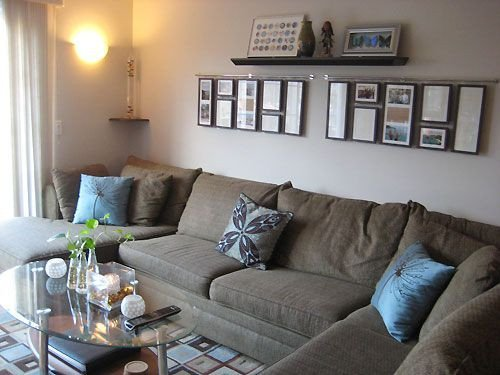Living Room Decor Ideas Apartment House Crashing the Tricked Out townhouse