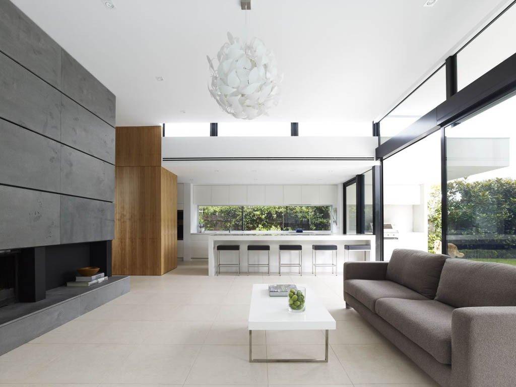 Living Room Decor Ideas Modern 30 Modern Luxury Living Room Design Ideas