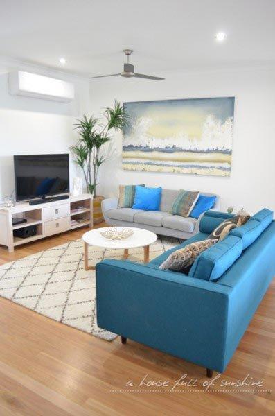 Living Room Decor Ideas Modern 50 Modern Living Room Ideas for 2019
