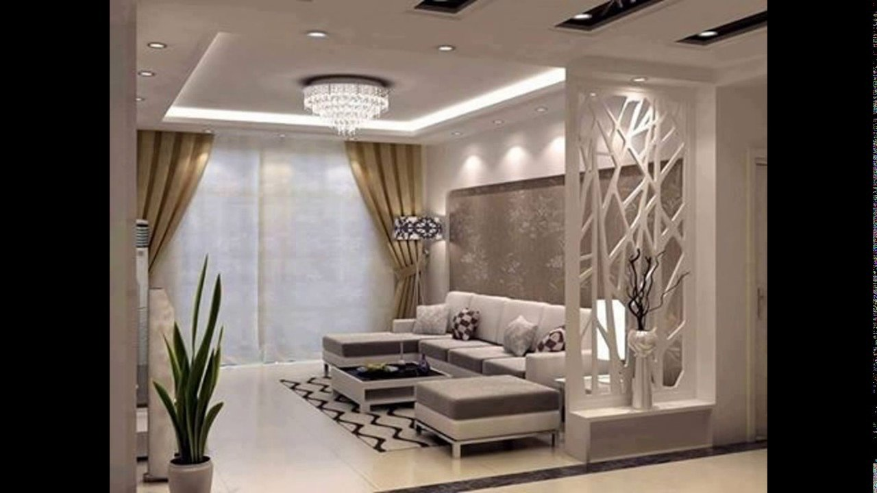 Living Room Design for Small Spaces Living Room Designs Living Room Ideas Living Room Interior