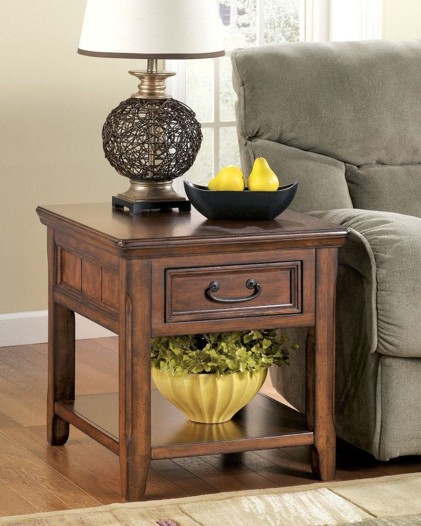 Living Room End Table Decor End Table Decor Google Search
