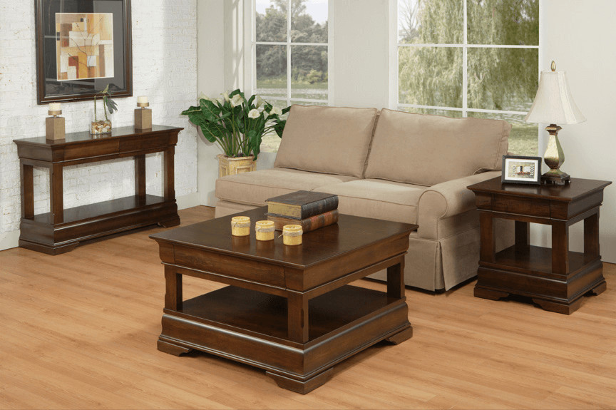 Living Room End Table Decor How to Decorate Living Room End Tables Flawlessly